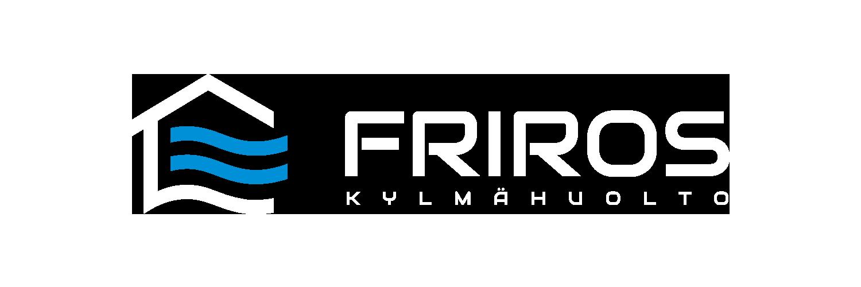 Friros Oy